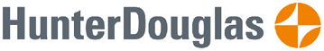 Hunter Douglas Product for Living Rooms & Homes Near Boise, Meridian & Eagle, Idaho (ID)