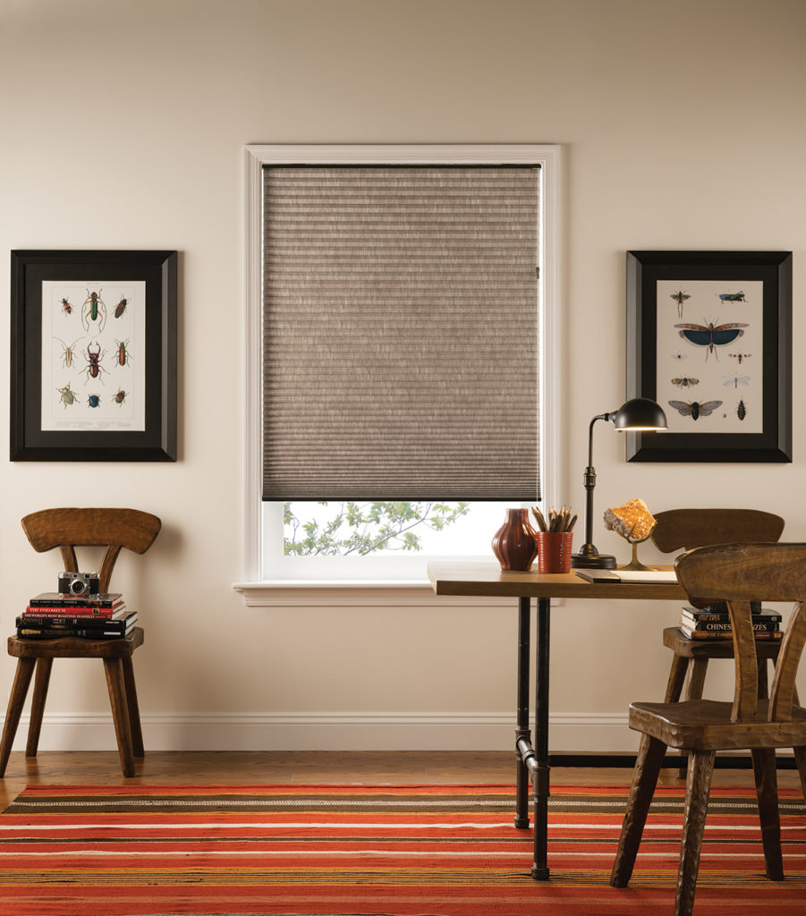 blind and shades villa comfortex loft blinds c shutter dining room