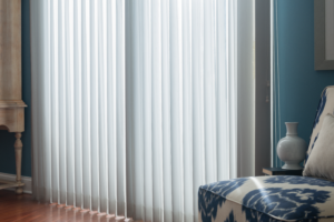Takoy Windows By Design in Boise, ID | Shades, Shutters, Blinds & Drapes