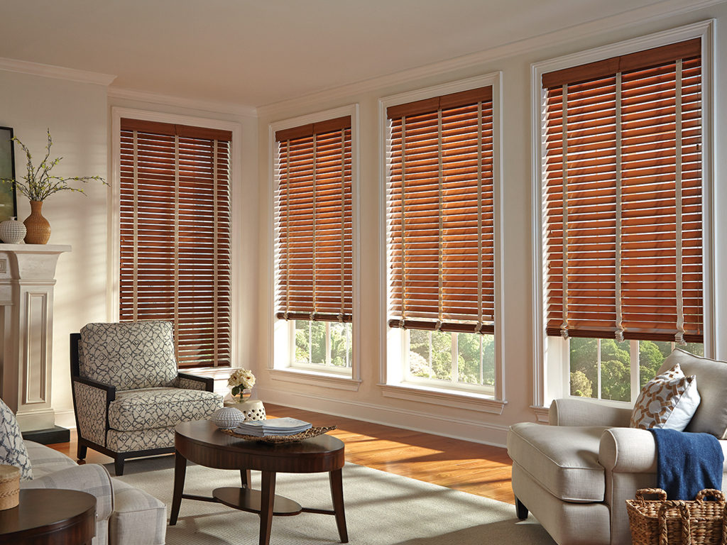 tips manufacturers fashions review window bali graber best decor blinds many lowes the springs other comfortex reviews and jcpenney