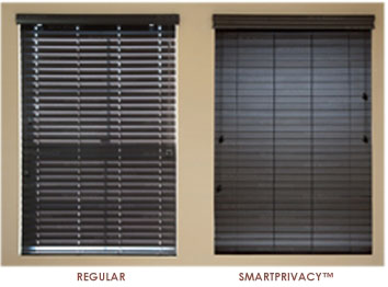 Blinds And Drapes For Less