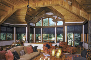 Takoy Windows By Design in Boise, ID   Shades, Shutters, Blinds & Drapes