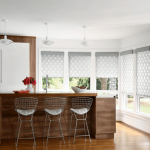 Types of Roller & Solar Shades for Homes Near Meridian, Idaho (ID) like Design Studio Style