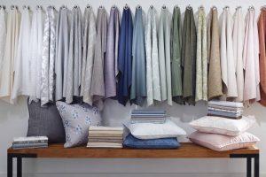 Design Studio™ Fabrics by Yard for Window Treatments Near Boise, Meridian & Eagle Idaho (ID)