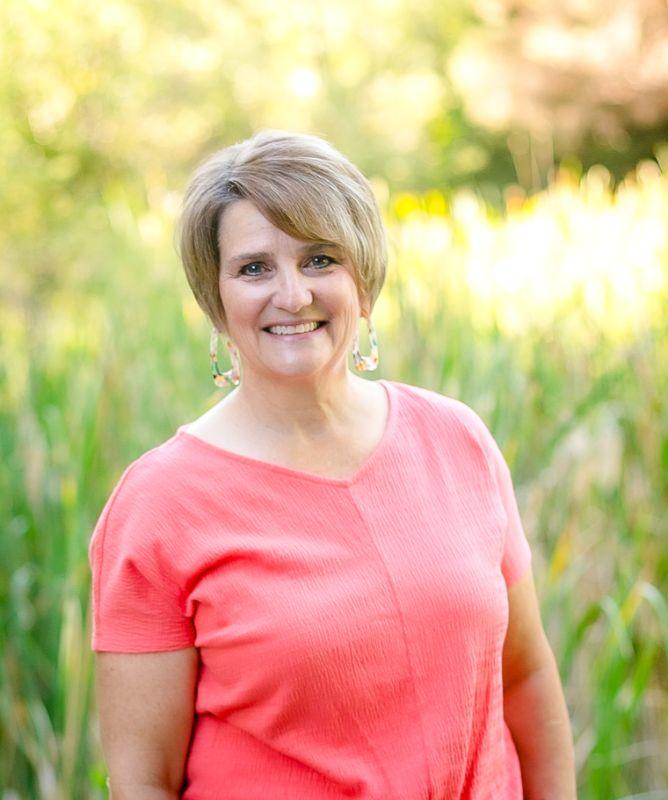 Meet Tanya Koyle, a Custom Window Treatment Dealer Near Boise, Meridian & Eagle, Idaho