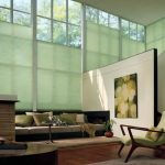 Benefits of Honeycomb Shades for Homes near Meridian, Idaho (ID) from Takoy Windows by Designs