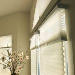 Using Honeycomb Shades near Nampa, Idaho (ID) including Duette Applause® honeycomb shades from Hunter Douglas